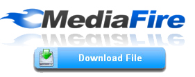 mediafire download