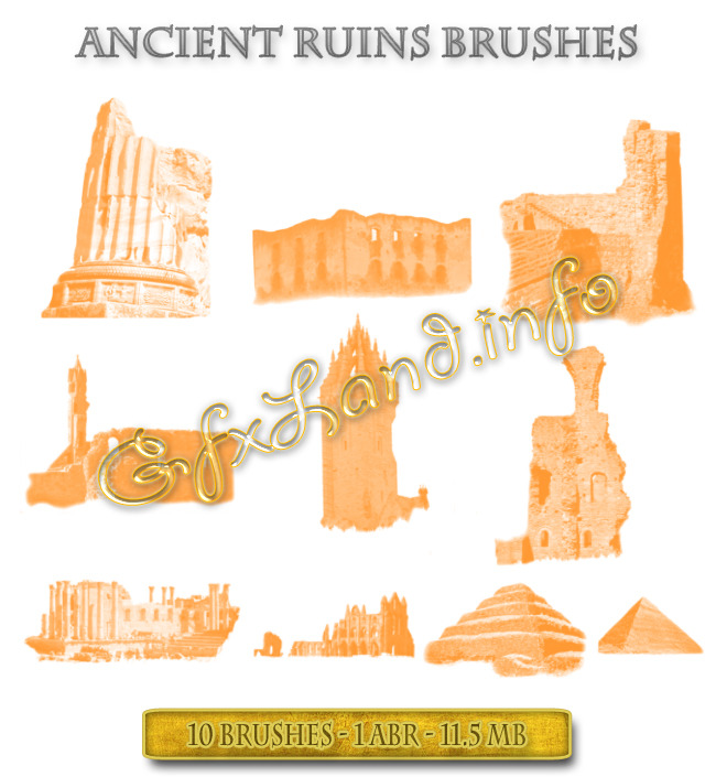 Ancient_Ruins_Brushes
