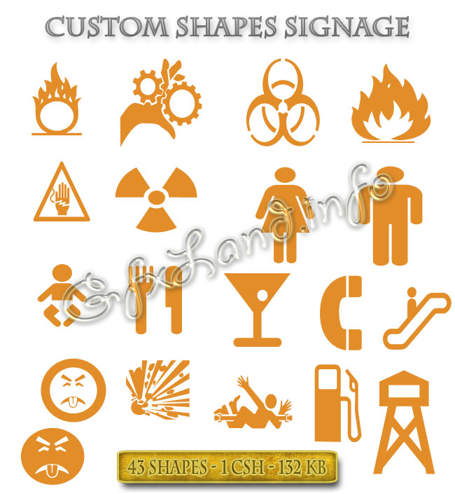 Custom_Shapes_Signage