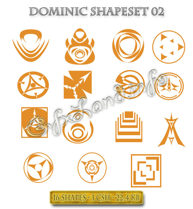 Dominic_Shapeset_02