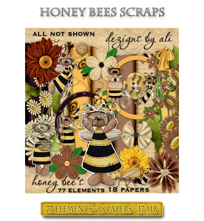 Honey_Bees_Scrap