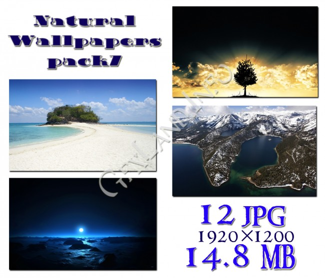 Natural_Wallpapers_pack7